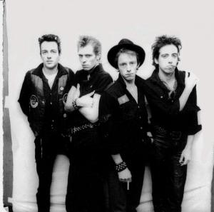 Photo: Sony Music