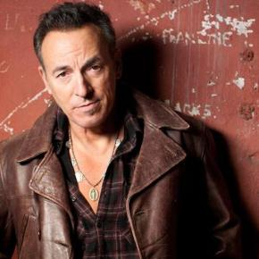 Concert Review: The Boss Keeps The Dream Alive