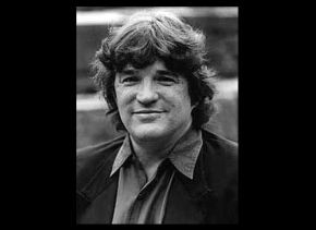 Remembering The Band's RickDanko