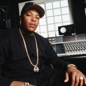 Review: Dr. Dre Fights Against HisPast
