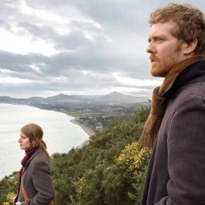 Oscar Win Casts Spotlight On IrishBand
