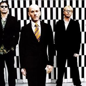 Review: R.E.M.'s 'Accelerate' Stalls Out As Comeback