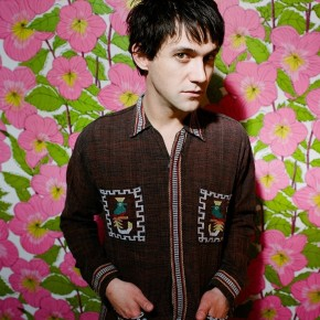 Review: Conor Oberst's Solo Turn Marks Country-Rock Emergence
