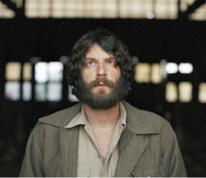 Concert Review: Ray LaMontagne Previews New Album, New Confidence