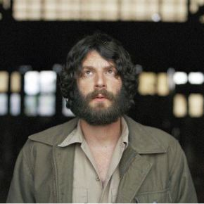 Concert Review: Ray LaMontagne Previews New Album, NewConfidence