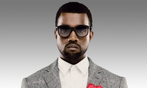Review: Kanye West's 'Heartbreak' Skews Midas Touch To Suit Dark Mood