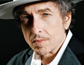 Review: Bob Dylan's New 'Life' Excited With Blues Spirit