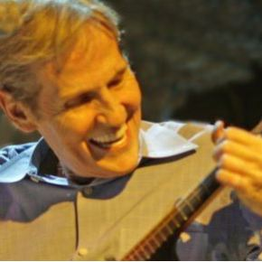 Concert Review: Legend Levon Helm Endures With Roots Celebration Despite Odds