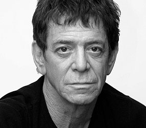 Remembering Lou Reed: Listen To 5 Overlooked Gems