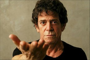 Remembering Lou Reed: Listen To 10 Masterpieces