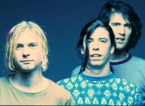 Remembering Kurt Cobain: 8 Songs That Reveal More ThanLegend