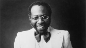 Curtis Mayfield Was More Than HisMusic