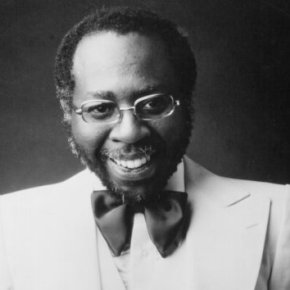 Curtis Mayfield Was More Than His Music