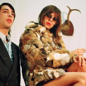 Review: Handsome Furs' Debut Should Boost Hype About CanadianMusic