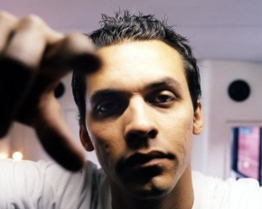 Review: Atmosphere, Bubba Sparxxx Push Hip-Hop Boundaries