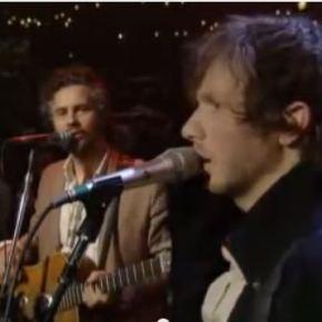 Concert Review: Beck, Flaming Lips PeakTogether