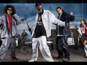 Review: Bone Thugs-N-Harmony Revive Career With 'Strength' Of Peers