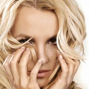 Review: Britney Spears' 'Femme Fatale' Suffers FatalInjuries