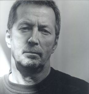 Review: Clapton's Life Story Is Detailed ButLifeless