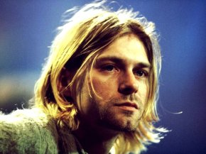 10th Anniversary Of Death Sparks Reappraisal Of Cobain's Musical Legacy