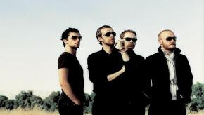 Review: Coldplay Deliver Strong But Chilly NewAlbum
