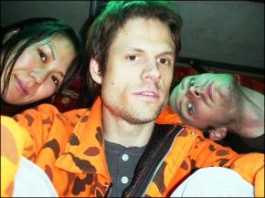 Review: Deerhoof Remain Defiant Experimentalists