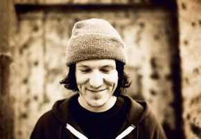 Review: Leaked Elliott Smith Songs Should Revive Interest