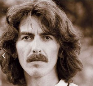 Photo: George Harrison.com