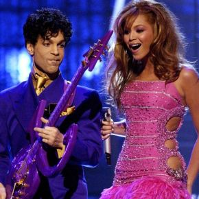 Soundbytes: Glimpse Predictions For Grammy 2004