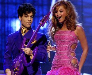 Photo: Grammys.com