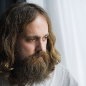Concert Review: Iron & Wine Debuts Conspiratorial Songs