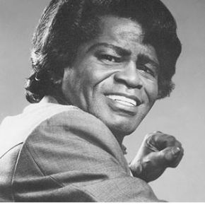 Memorial: James Brown's 5 Forgotten Classics