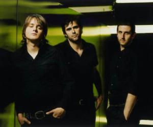 Photo: Island Records