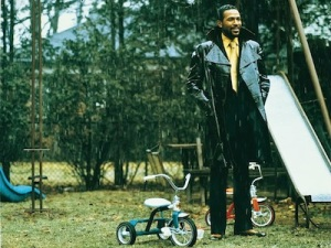 Photo: Motown Records