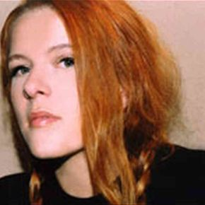 Review: Neko Case Sticks With Familiar But Continues ToMesmerize