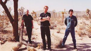 Photo: Interscope Records