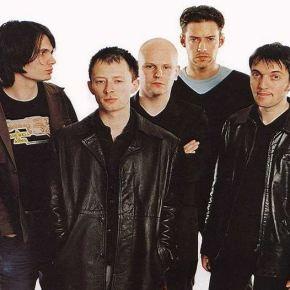 Review: Radiohead, Stephen Malkmus Embrace TheMainstream