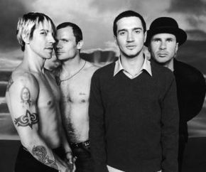 Predictions: Chili Peppers Will Be Hot At MTV VMAs