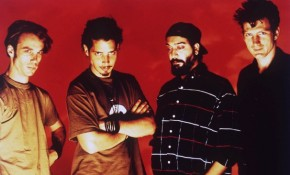Review: Soundgarden's 'Superunknown' Rerelease Expands '90sMasterpiece