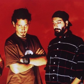 Review: Soundgarden's 'Superunknown' Rerelease Expands '90s Masterpiece
