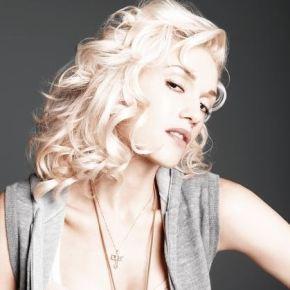 Review: Gwen Stefani's New Album Basks In PopGlamour