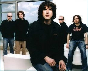 Review: Super Furry Animals, New Pornographers Try To Recover FromSuccess