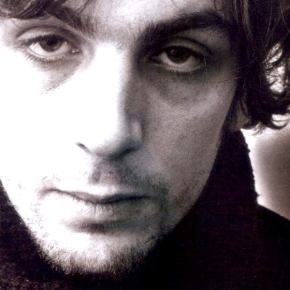 Memorial: Late Syd Barrett Shines