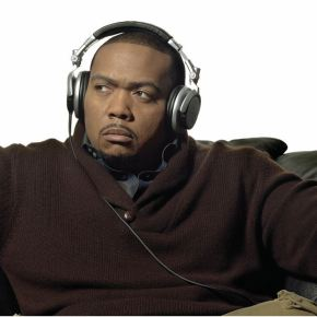Review: Timbaland's 'Shock Value' Has Shockingly Limited Value
