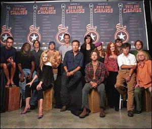 Photo: Moveon.org