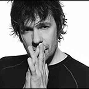 Concert Review: Westerberg Brings It All Back Home