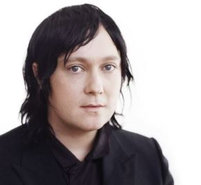Review: Antony And The Johnsons' 'Light' Brightens His MelancholicStar