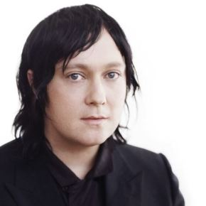 Review: Antony And The Johnsons' 'Light' Brightens His Melancholic Star