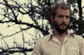 Pick Of The Day: Appearance Of Bon Iver's New Song Suggests Musical Hibernation Could BeEnding