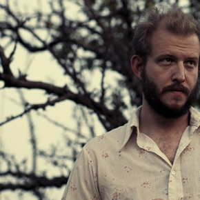 Pick Of The Day: Appearance Of Bon Iver's New Song Suggests Musical Hibernation Could Be Ending